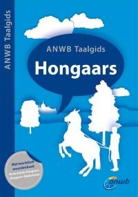 ANWB taalgids : Hongaars