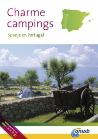 Charmecampings Spanje, Portugal