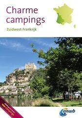 Charmecampings Frankrijk zuidwest