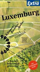 Extra Luxemburg