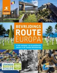 Bevrijdingsroute Europa