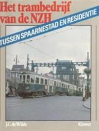 Tussen Spaarnestad en residentie