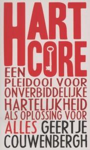 Hartcore