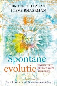 Spontane evolutie