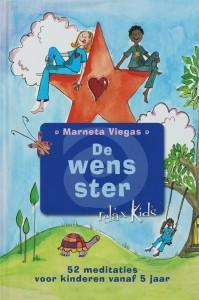 De wens-ster