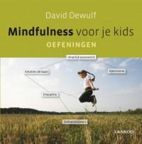 Mindfulness voor je kids. Oefeningen
