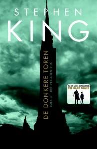 De Donkere Toren 3 - Het verloren rijk