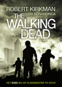 The Walking Dead 1 (POD)