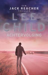 Achtervolging - Child 3=2 actie