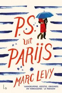 PS uit Parijs (POD)