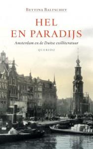 Hel en paradijs