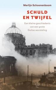 Een kleine geschiedenis van de grootste Duitse worsteling