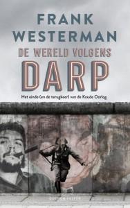 De wereld volgens Darp