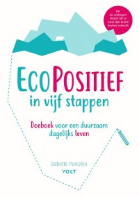 Ecopositief in vijf stappen pakket