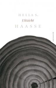 Verzameld werk Hella S. Haasse Uitzicht
