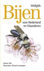 Bijen – Veldgids voor Nederland en Vlaanderen