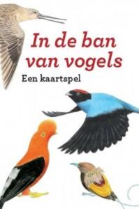 In de ban van vogels