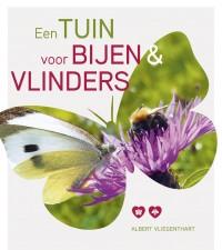 Een tuin voor bijen & vlinders