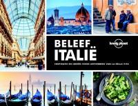 Beleef Italië