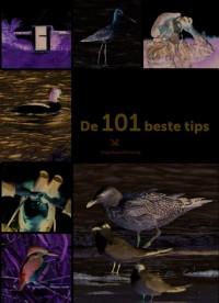 Vogels kijken