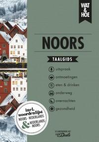 Noors