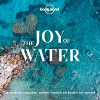Lonely Planet - The joy of water