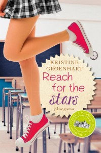 Mulberry House: Reach for the stars
