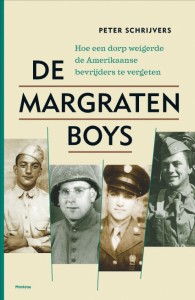 De nargraten boys