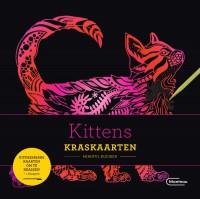 Kittens Kraskaarten