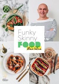 Funky Skinny Food