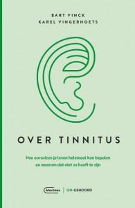 Over tinnitus