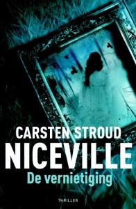 Niceville De vernietiging deel III
