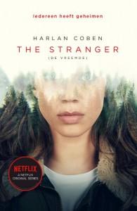 De vreemde