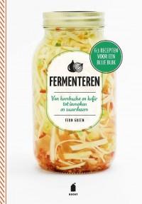 Fermenteren