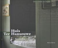 Huis Ter Hansouwe