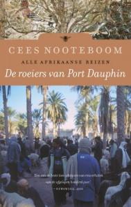 De roeiers van Port Dauphin