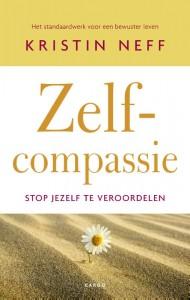 Zelfcompassie