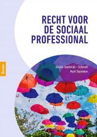 Recht voor de sociaal professional