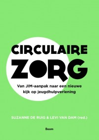 Circulaire zorg
