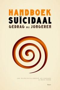 Handboek suïcidaal gedrag bij jongeren (herziening)