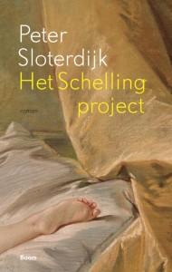 Het Schelling project