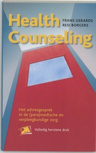 PM-reeks Health Counseling