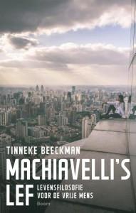 Machiavelli's lef