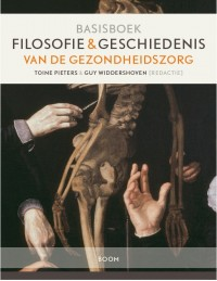 Filosofie en geschiedenis van de gezondheidszorg