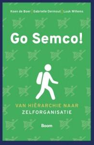 Go Semco!