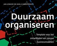 Duurzaam organiseren
