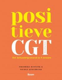 Positieve CGT