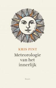 Meteorologie van het innerlijk