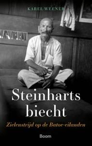 Steinharts biecht
