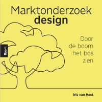Marktonderzoek - design